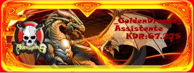 SIGN - Info dos membros Golden11
