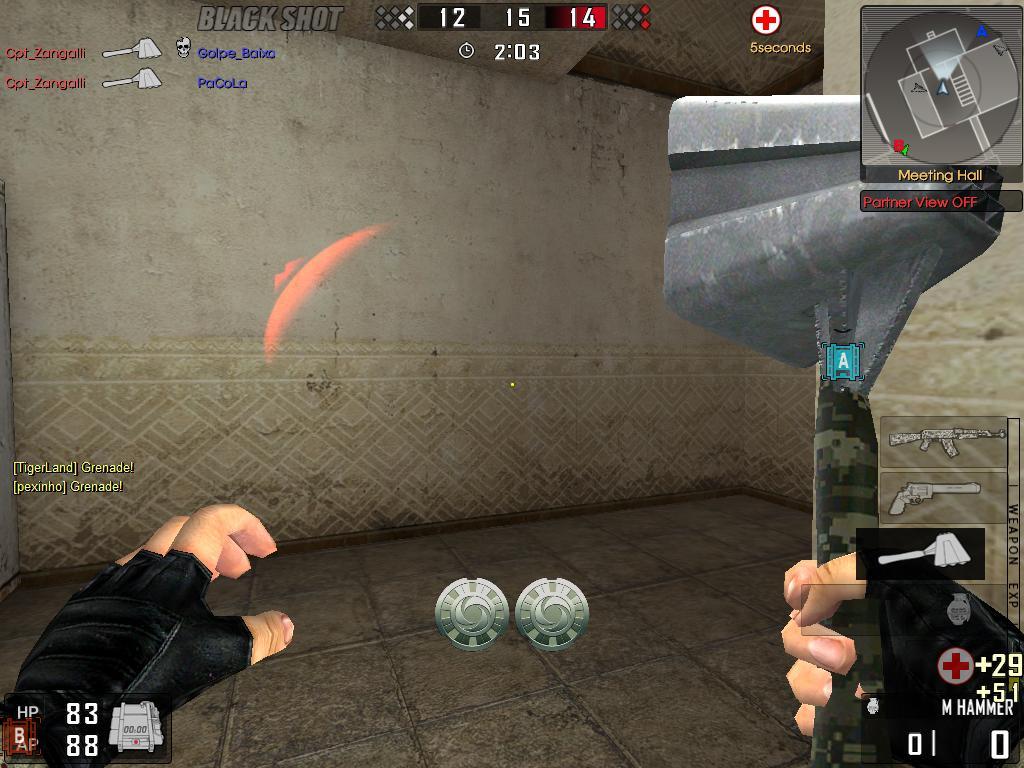 Prints Cpt_Zangalli (pistola e faca) Screen58