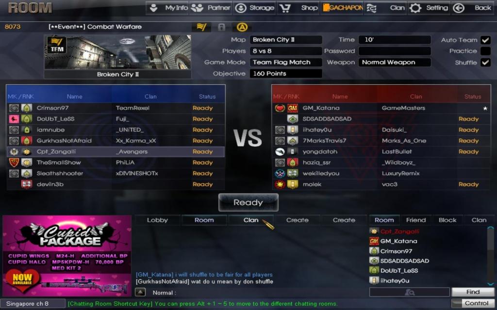 XT_225 no Combat Warfare [GM_Katana] Screen79